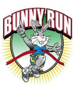 BunnyRunLogo