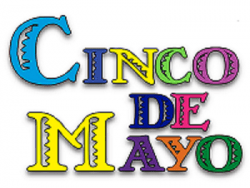 Cinco De Mayo @ Traders Village Houston | Houston | Texas | United States