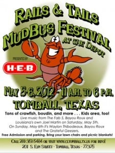 Crawfish_festival_-_Rails_and_Tails_Depot_2