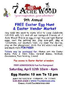 Easter_Egg_Hunt_Flyer_2014