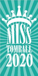 Miss Tomball Program @ Salem Lutheran Church Worship Center