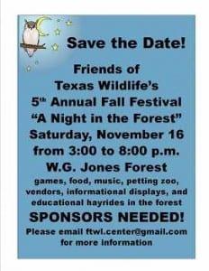 FTWL_Fall_Festival_Fundraiser