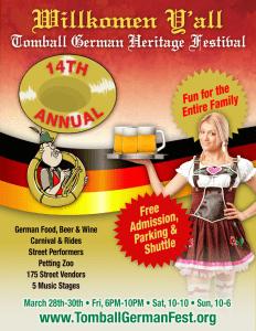 German-Fest