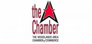 Img_chamber_logo