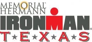 Ironman_Texas1