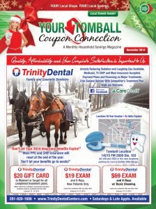Tomball-Coupon-1214-Cover