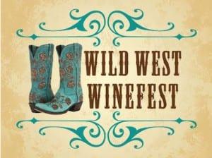 Winefestlogo