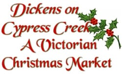 dickens on cypress creek