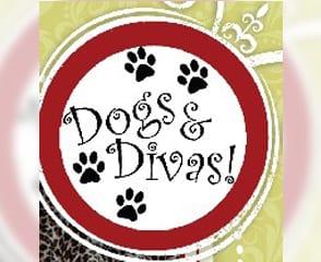 dogs&divas