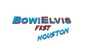 11th Annual BowiElvis Fest @ Continental Club