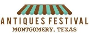 19th Annual Antiques Festival @ Montgomery | Texas | United States