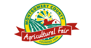 Montgomery County Fair & Rodeo @ Montgomery County Fairgrounds | Conroe | Texas | United States