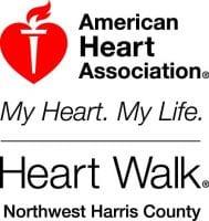 heart walk north west harris