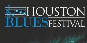 GCBA Houston Blues Festival 2019 @ VFW Post 2427