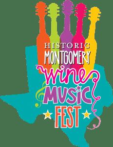 montgomery wine festival
