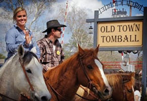 oldtowntomball