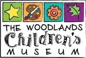 the woodlands children musuem