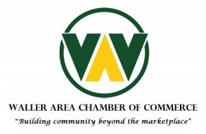 waller chamaber of commerce logo